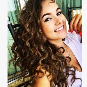 Sonia Crista