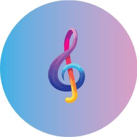 Soothing beats | Youtube Music Channel