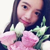 Carina Huang