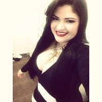 Dayanne Vieira