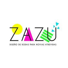 Eventos ZAZU