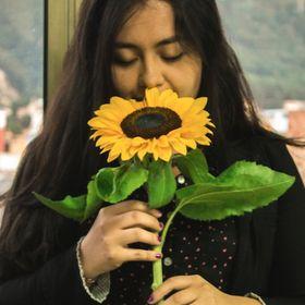 Carolina Baldión