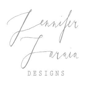 Jennifer Laraia