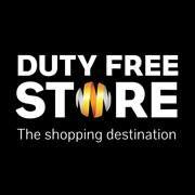 Bengaluru Duty Free