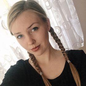 Monika Marszałkowska