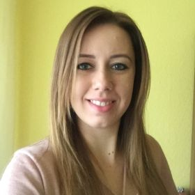 Anita Tóth