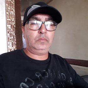 Hamid Elhaimer