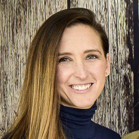 Lisa Britton-Poppler