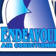 Endeavour Air Conditioning Pty Ltd