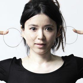 Midori Ogawa