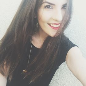 Luiana Rodriguez