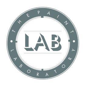 The Paint Laboratory