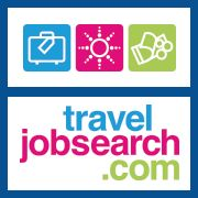Travel Jobsearch