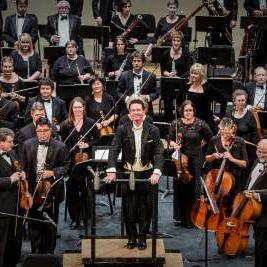 Lafayette Symphony