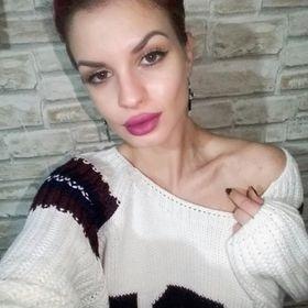 Antonia Ilie