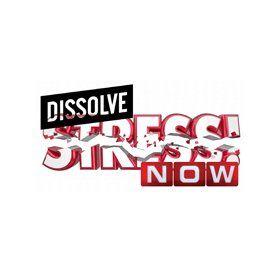 Dissolvestressnow