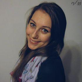 Veronika Bastová