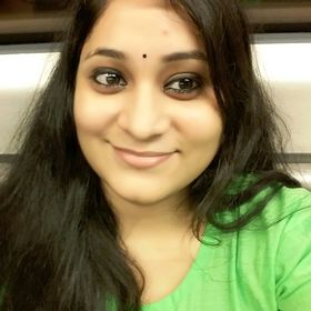 Vandana Kashyap
