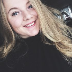 Amalie Tidemand