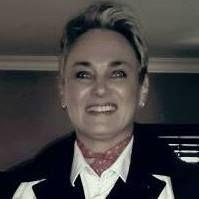 Dorothy Botha