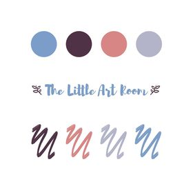The Little Artroom