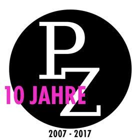 PILATESZEIT - Pilates & Barreworkout Clubs ► Activewear Shops