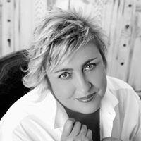 Lenka Česneková