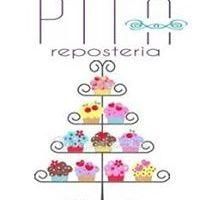 Pita Reposteria