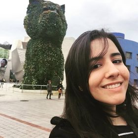 Beatriz Sequeira