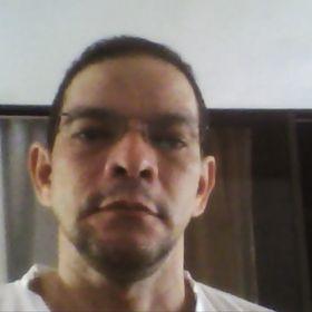 Carlos Arias Villegas