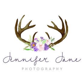 Jennifer Jane Photography