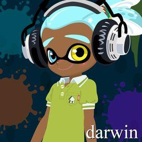 Darwin Tun