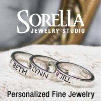 Sorella Jewelry Studio