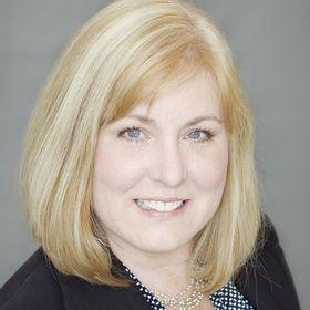 Jill Hess Champaign, IL Realtor