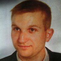 Jan Kobylecki