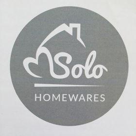 Solo Homewares