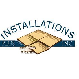 Installations Plus, Inc of Holliston, MA