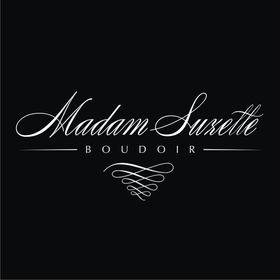Madam_Suzette