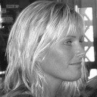Tina Lindholm