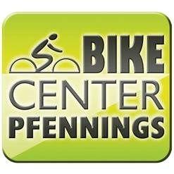 Bike Center Pfennings