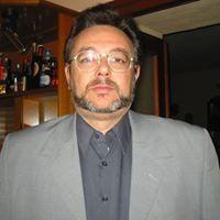 Constantino Giafis