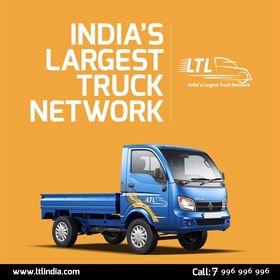 LTL India