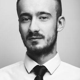 Marcin Kołaczek