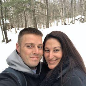 Ryan & Jenn