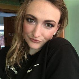 Letitia Lovich