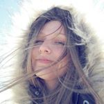 Vanessa Scheguschewsky