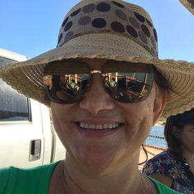 1e76228232 Maria Niraci Pereira Marinho (marianiracip) on Pinterest