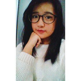 Veronika Vu Kim