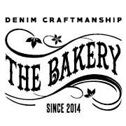 The Bakery Store