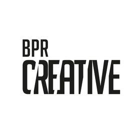 BPR Creative